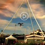 Vidéo Spectacle 3 SOLI