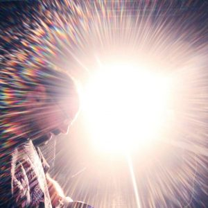 Éclairagiste autodidacte passionné depuis 15 ans